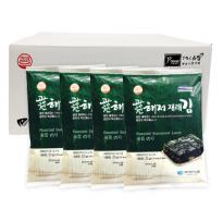 광천해저김 전장20봉