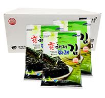 광천파래김 전장(5X3)